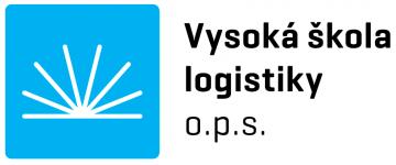 Logo of LMS moodle VŠLG